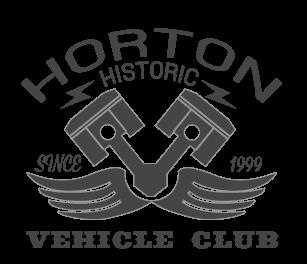 Horton Historical Vehicle Club